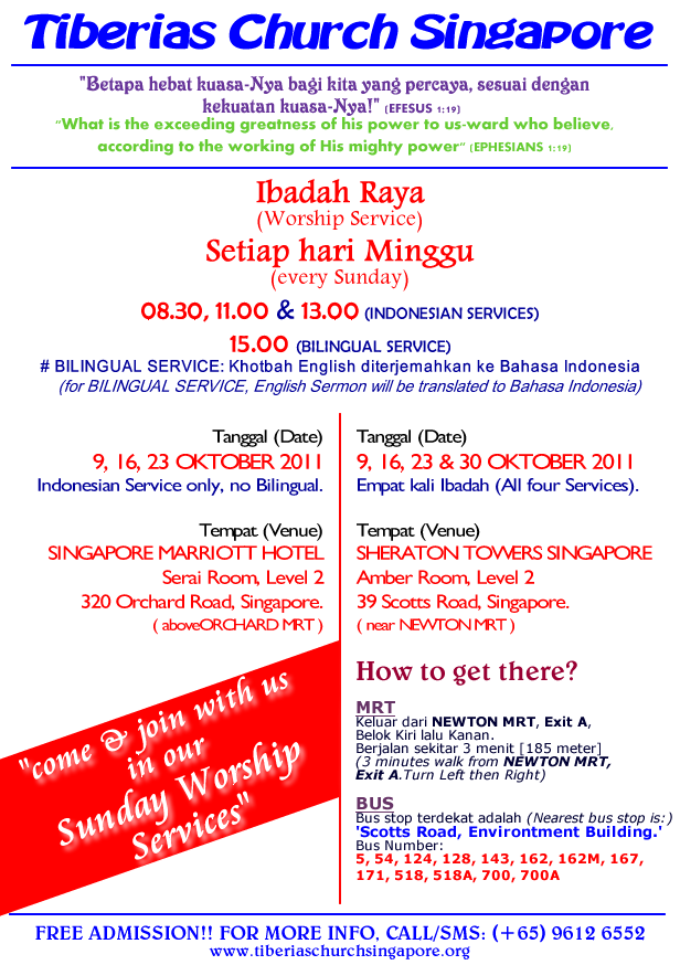 dating bahasa indonesia nya