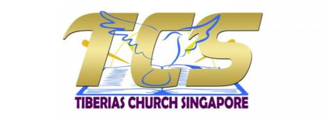 Tiberias Church Singapore